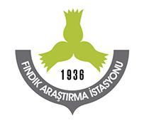 Fındık Araştırma Enstitüsü