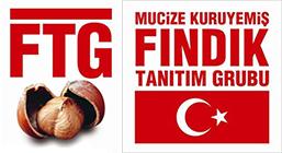 FINDIK TANITIM GRUBU