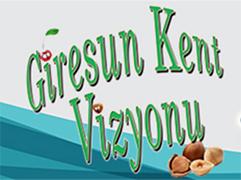 Giresun Kent Vizyonu